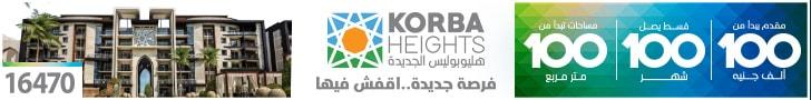 Korba Hights
