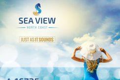 sea vew