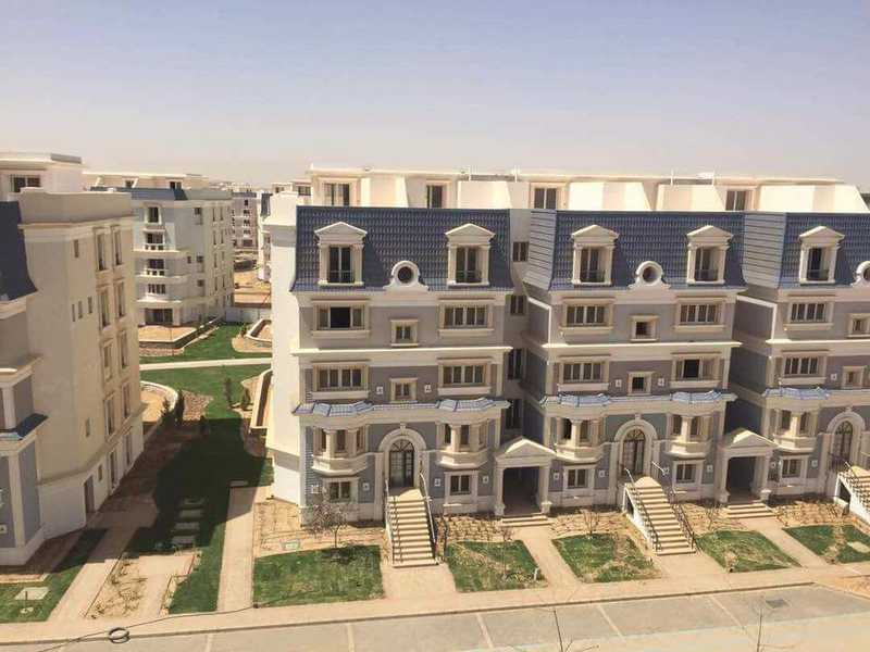 apartment 133m at mountain view hyde park